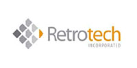 Retrotech acquired by Savoye
