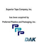 packaging-006