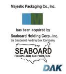 packaging-009