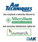 air-techniques