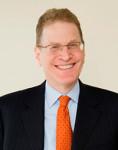 Alan Scharfstein is President of The DAK Group