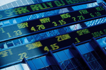 capital-advisory-services