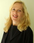 Lisa Stern is a Managing Director at The DAK Group