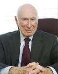 Sanford L. Batkin at The DAK Group