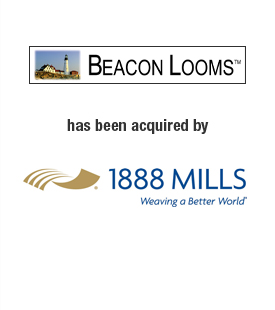 beacon-looms
