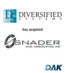 diversified-snader