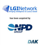 LIG Network has been acquired by NPD Group