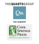 The Quatro Group has acquired Cool Springs Press