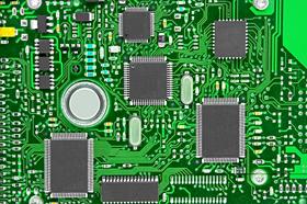 Transactions – Technology & Telecommunications