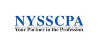 NYSSCPA New York