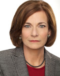 Joan McGeough is Chief Marketing Officer at The DAK Group