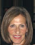 Elyse Greenbaum is Director at The DAK Group