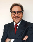 Alan Hirsch is a Managing Director at The DAK Group