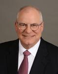 Milton Kahn is a Partner at The DAK Group