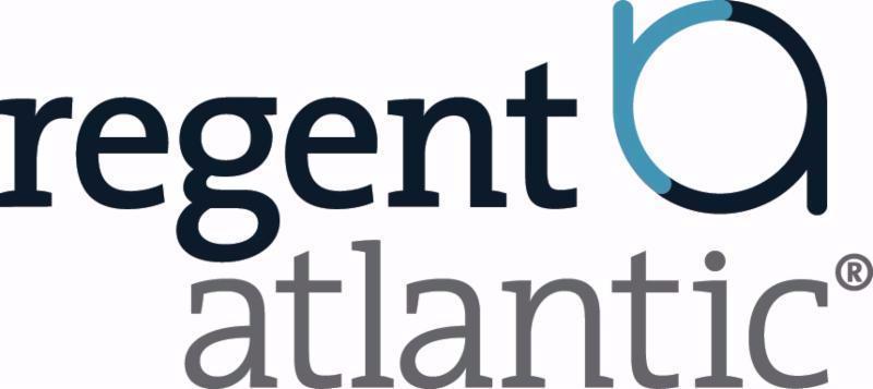 regent atlantic selling a business